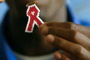 Πάνω από το ένα τέταρτο των κοριτσιών στη Νότια Αφρική έχει AIDS